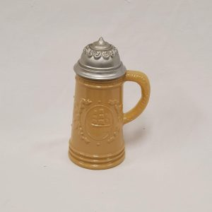 Vintage Avon Perfume Bottle Collectibles