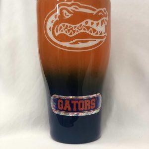 Gators Basket (1)