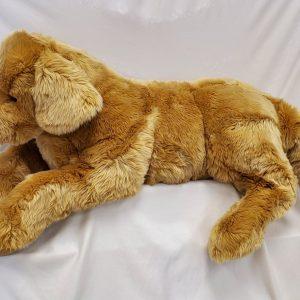 Douglas Stuffed Animals (Large)